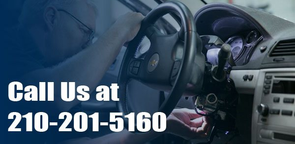 car locksmith schertz TX